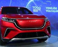 Yerli otomobilde önemli batarya gelişmesi!