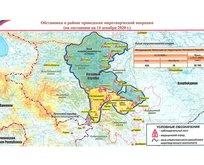 Dağlık Karabağ'da Rus askerinden tepki çeken hareket!