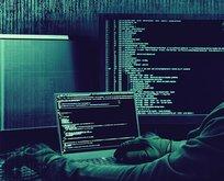 O iddialara yanıt: Kullanıcı şifreleri...