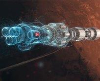 Enerjide nükleer güç reklamına Sancar desteği