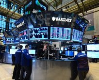 Küresel piyasalarda gözler Avrupa Merkez Bankası'nda