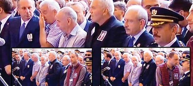 CHP'li belediyeden skandal karar