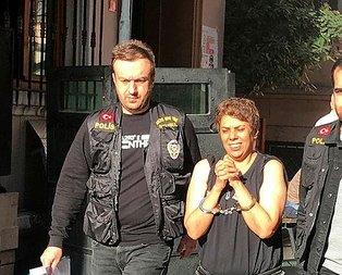 Karaköy'deki alçak saldırıyla ilgili flaş gelişme