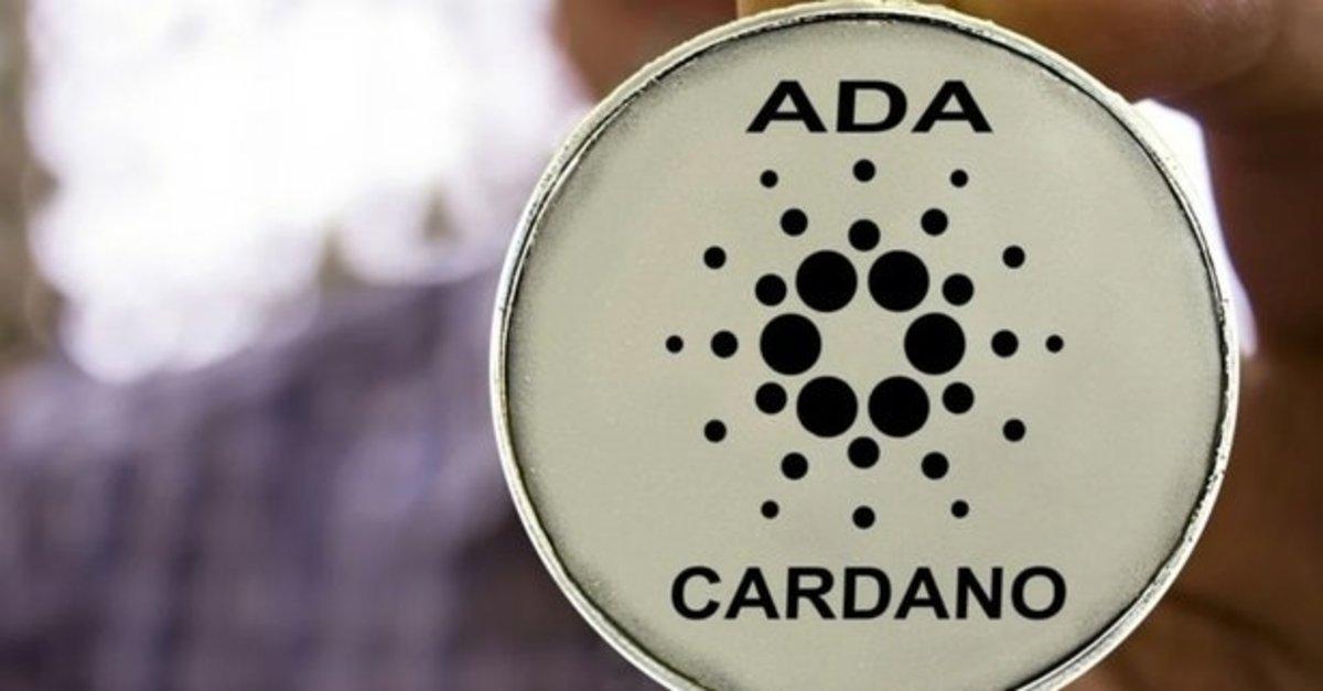 ADA coin rekor kırıyor! Cardano ADA coin Geleceği nedir? Yatırım yapılmalı mı? İşte analist yorumları… - Takvim
