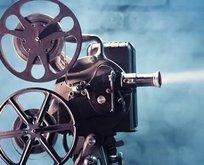 Genç yönetmenlere 25 milyon TL destek