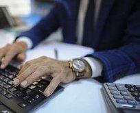 İŞKUR 17 Şubat kamu personeli alımları:  EGM, MSB, MEB...