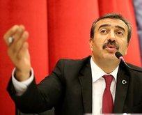 CHPli belediye halkın parasını personeline dağıttı!