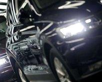 Düşük faizli araç kredisi hangi araçlarda geçerli işte o markalar