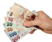Son dakika banka kampanyası ile 20.000 ve 30.000 TL hızlı kredi veriliyor!
