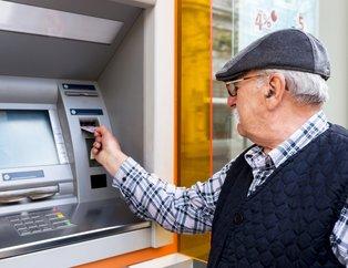 Emekliye promosyon zammı var mı? 1000 lira...
