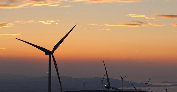 Galata Wind halka arz ne zaman? Galata Wind hisse fiyatı ne kadar olacak? Galata Wind halka arz hangi bankada?