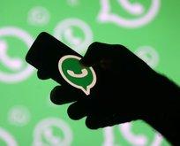 WhatsApp'tan milyonları etkileyen sürpriz adım