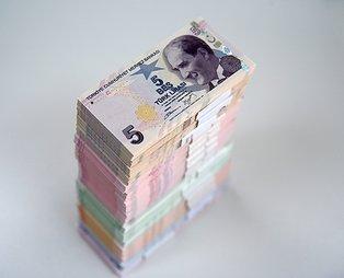 SON DAKİKA: 2021 asgari ücret zammı ne kadar olacak? Asgari ücret zam oranı ne zaman açıklanacak? İşte asgari ücret tahmini