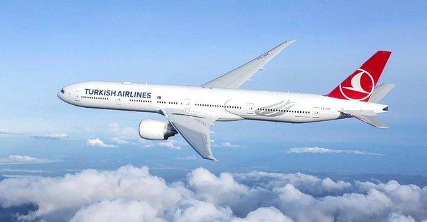 Uçak bileti olan yolcular yasaktan muaf mı?