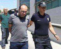 FETÖ davasında şartlı tahliye edilen CHP danışmanı 17 gündür kayıp