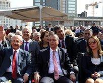 CHP'li belediyede yeni skandal