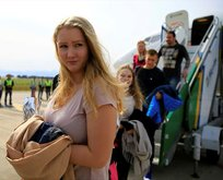 Öncelikli hedef uluslararası seyahati artırmak