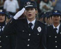 3 bin kadın polis alımı başvurusu nasıl yapılır?