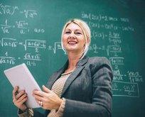 20 bin öğretmen müjdesi