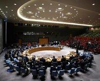 BM'den Hindistan ve Pakistan'a çağrı