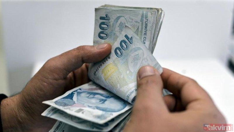 Emeklilik hesaplaması nasıl yapılır? İşsizlik maaşı ne kadar 2019? Tazminat almanın şartları nelerdir?
