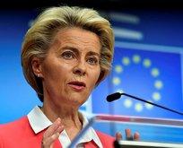 Avrupa Birliği, İngiltere ile anlaşamadı