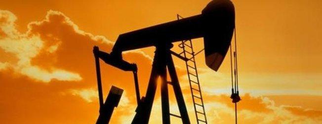 En çok petrol rezervi olan ülkeler! Türkiyede o listede...