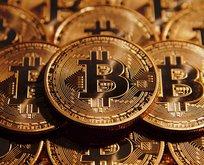 İşte tüm dünyayı saran Bitcoinin perde arkası
