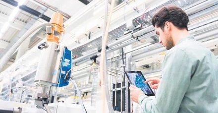 Yerli-milli üretime ve teknolojiye destek