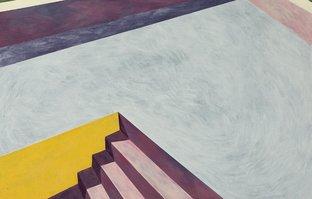 """""""Duvar"""" Vision Art Platform'da izleyici ile buluşuyor"""