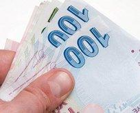 2020 borç yapılandırma şartları: kredi-mtv-trafik cezası-askerlik-ssk bağkur-kdv-gelir