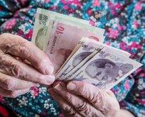 Kaç yaşında emekli olunur? Emeklilik yaşı kaç?