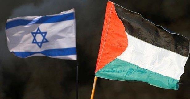İsrail'den skandal Gazze kararı!