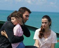 Sen Anlat Karadeniz 2.sezon