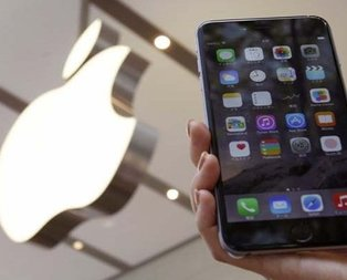 Apple'dan flaş karar! Kriz nedeniyle...