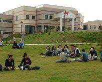 Kocaeli Üniversitesi 2020 taban puanları ve 4 yıllık bölüm puanları!