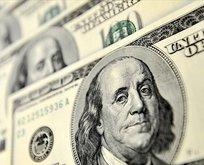 10 Ekim döviz piyasasında son durum! Dolar, euro, sterlin kaç TL ne kadar? Güncel döviz kuru fiyatları!