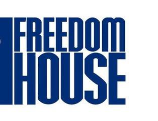 6 maddede Freedom House'un yalanları ve gerçekler