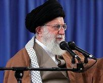 İran uyardı: ABD 2019 yılında...