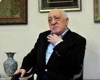 Abdullah Öcalan nasıl getirildiyse Fetullah Gülen'de öyle getirilecek!