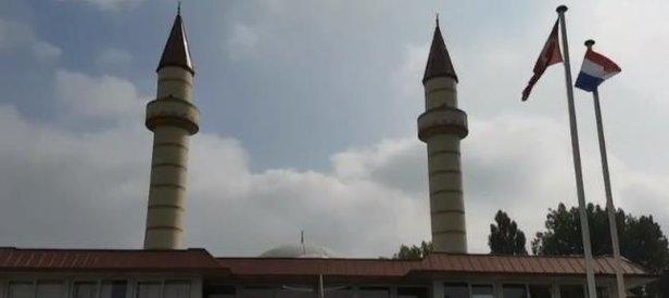 Hollanda'da İslam hazımsızlığı! Akılalmaz teklif: Ezan Hollandaca okunsun
