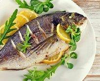 Balık tüket covidi defet!