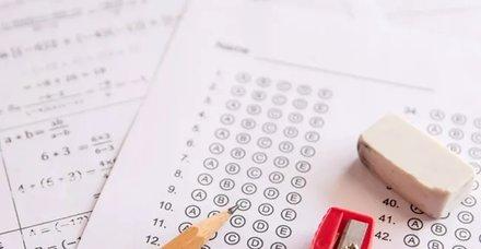2020-2021 üniversite 2-4 yıllık bölümler başarı sıralaması - 250-270-200-240-300-350 puanla hangi üniversiteye girebilirim?