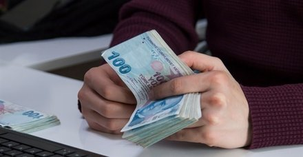 Tek tek açıklandı! Emekli promosyon ücretleri ne kadar? Hangi banka ne kadar promosyon veriyor?
