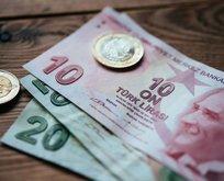 Taşeron ve 4/D'li işçi TİS asgari ücret ve enflasyon maaş zammı ayarı!
