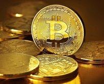 AB Bitcoin'e karşı