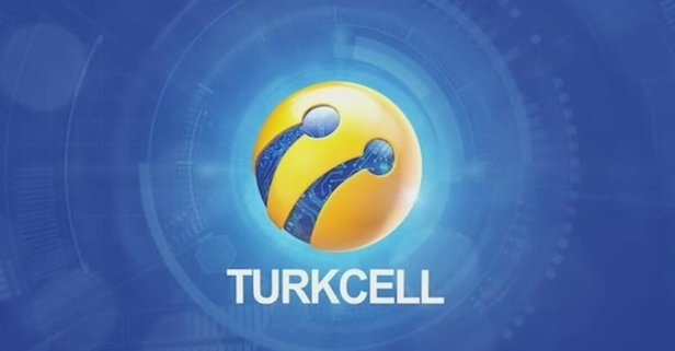 Turkcell'de yeni dönem