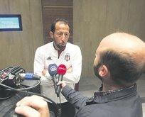 Yasin Sülün'e 3 maç ceza