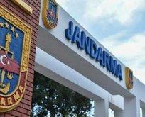 MSB TSK, EGM ve Jandarma personel alımı ilanları açıklandı