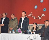 CHP-PKK aynı masada!